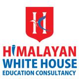 Himalayan White House